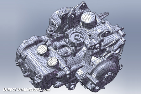an analysis of a snowmobile engine Here is the swot analysis of yamaha motors yamaha bikes are absolutely loved for the engine ripping sound they make when someone revs up the accelerator yamaha is the 69 highest regarded companies in the world because of its excellent performance over time it is ranked 658 with regards to its overall sales across the world.